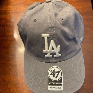 NWT LA Hat
